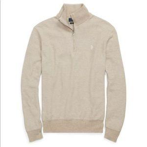 Polo Ralph Lauren Sweater (Large)